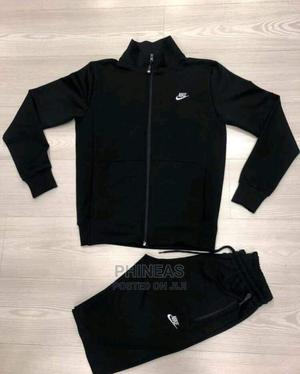Nike Tracksuit | Clothing for sale in Nairobi, Nairobi Central