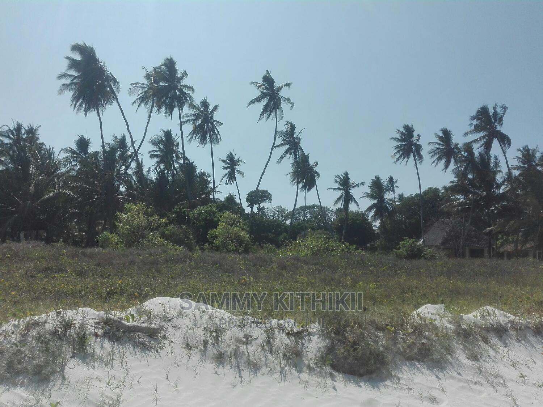 Beach Plot for Sale   Land & Plots For Sale for sale in Ukunda, Kwale, Kenya