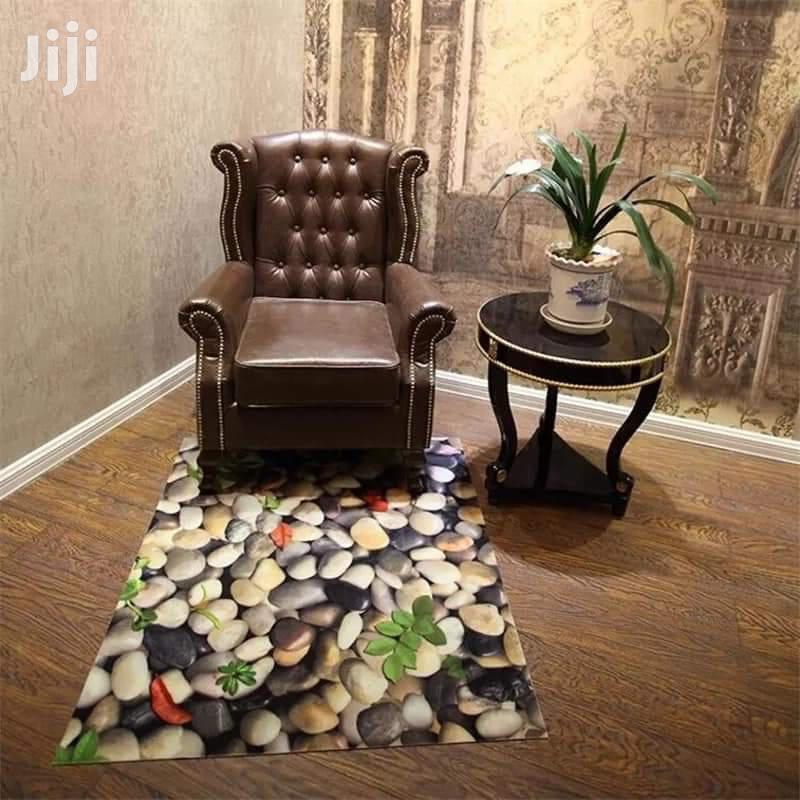 3d Carpets | Home Accessories for sale in Nairobi Central, Nairobi, Kenya