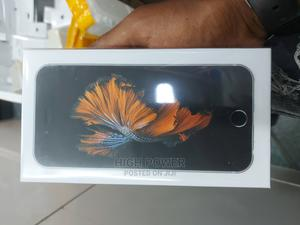 New Apple iPhone 6s 128 GB Gold   Mobile Phones for sale in Nairobi, Nairobi Central