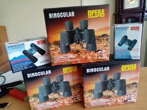 Opera Binoculars | Camping Gear for sale in Nairobi, Nairobi Central
