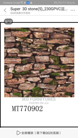 Modern Wallpapers | Home Accessories for sale in Nairobi, Eastleigh