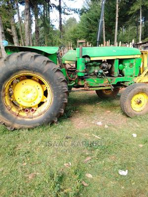 John Deere 2650 | Trucks & Trailers for sale in Nyahururu, Igwamiti