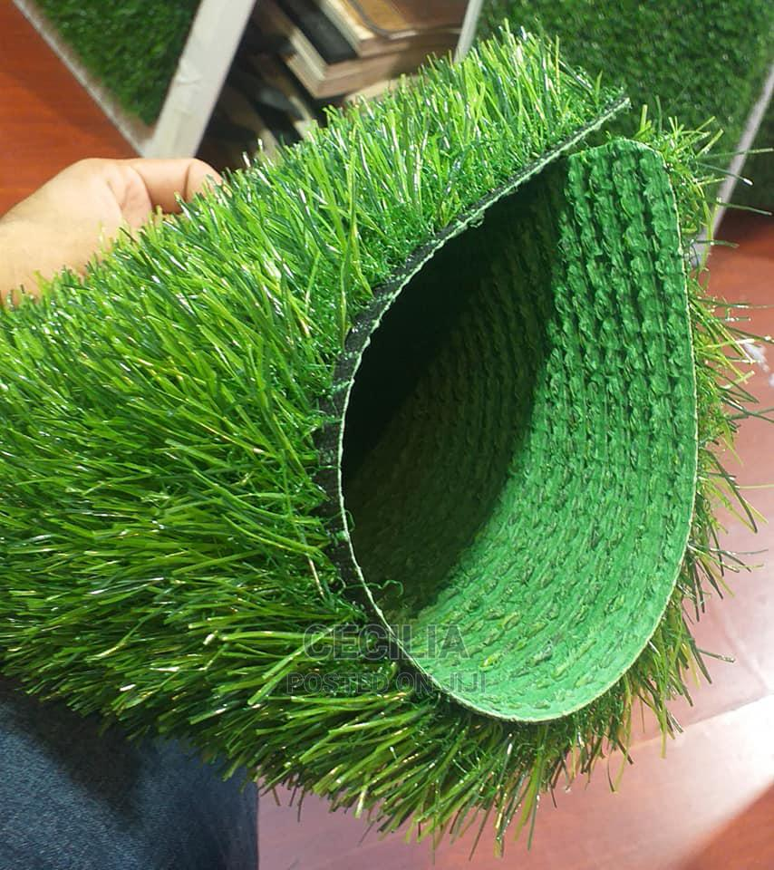 Turf Full Lawn Grass Carpets | Garden for sale in Lavington, Nairobi, Kenya