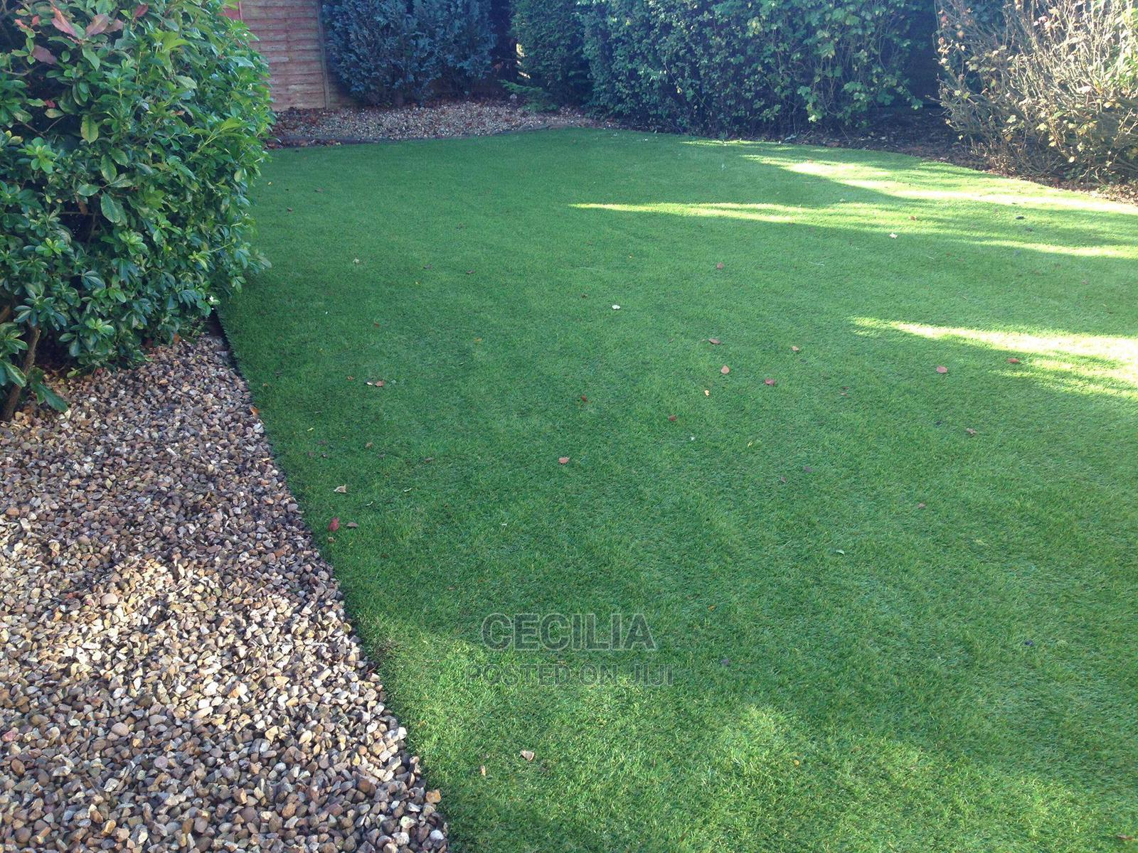 Turf Full Lawn Grass Carpets