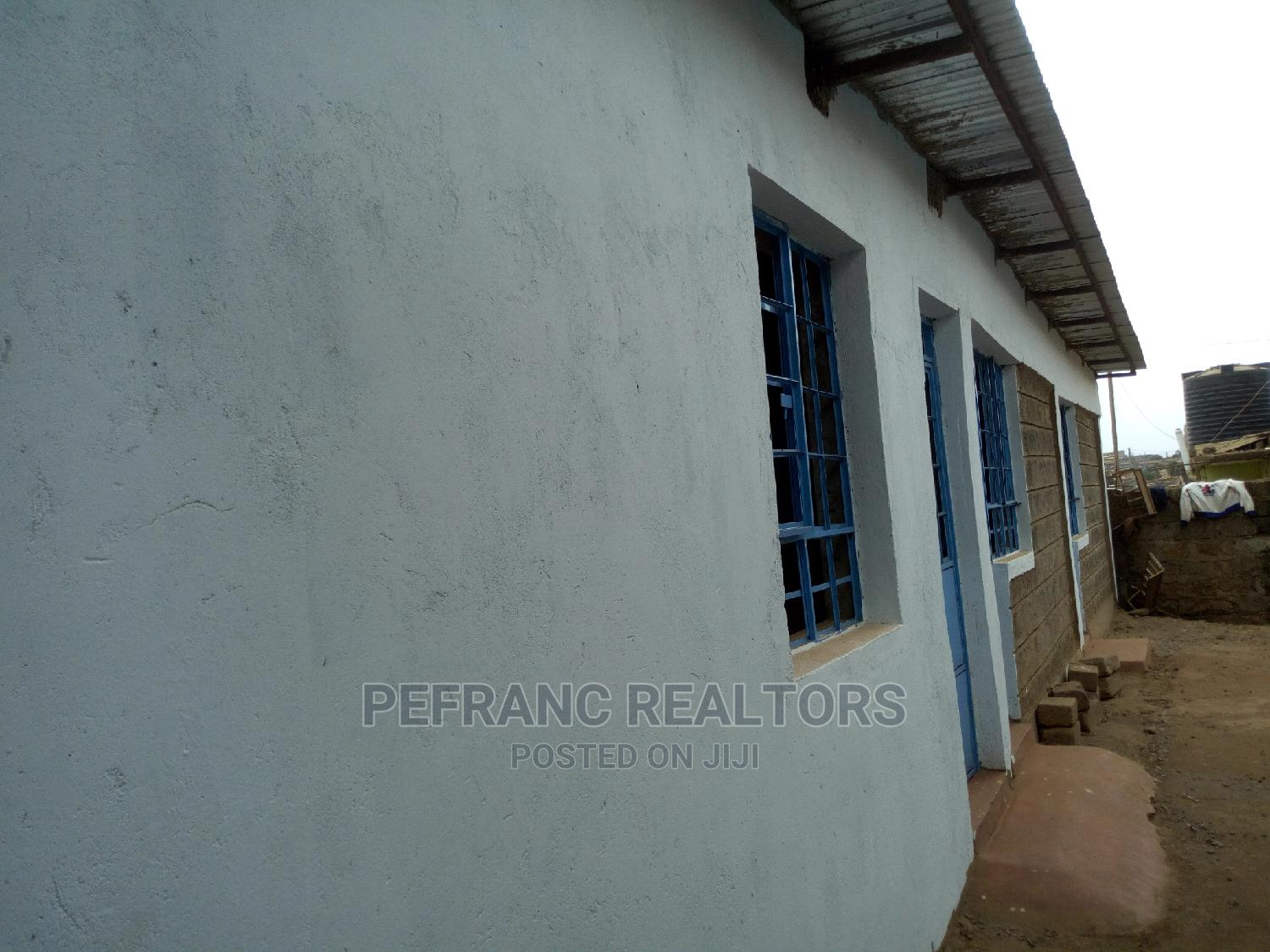 Archive: School For Lease In Githurai 45