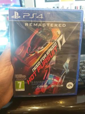 Nfs Hot Pursuit | Video Games for sale in Nairobi, Nairobi Central