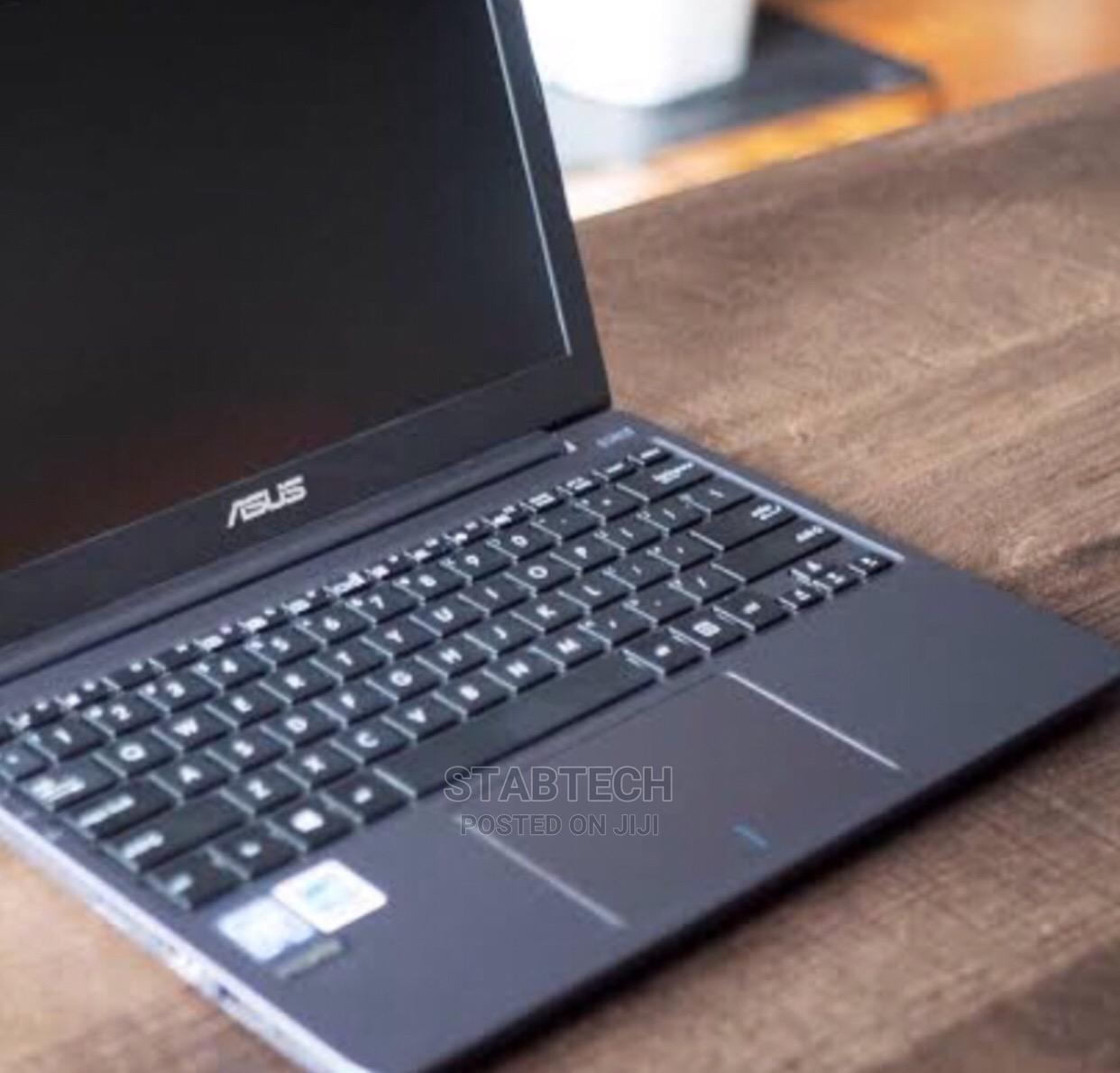 Laptop Asus A52JE 4GB Intel Core i5 HDD 320GB   Laptops & Computers for sale in Nairobi Central, Nairobi, Kenya