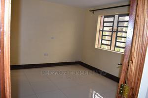 2 Bedroom Master Ensuite In Karinde, Karen | Houses & Apartments For Rent for sale in Nairobi, Karen