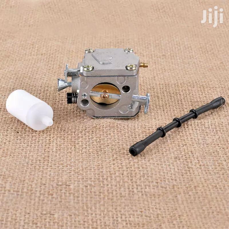 Carburetor Chainsaw/Powersaw 272xp,268, 365 | Farm Machinery & Equipment for sale in Nairobi Central, Nairobi, Kenya