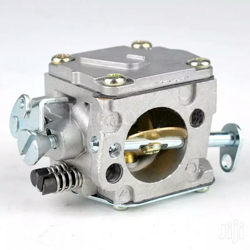 Carburetor Chainsaw/Powersaw 272xp,268, 365