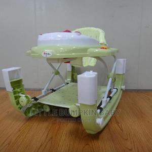 2 In 1 Baby Walker.   Children's Gear & Safety for sale in Nairobi, Nairobi Central
