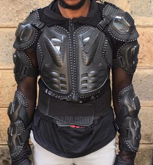 Body Armor | Vehicle Parts & Accessories for sale in Nairobi, Nairobi Central