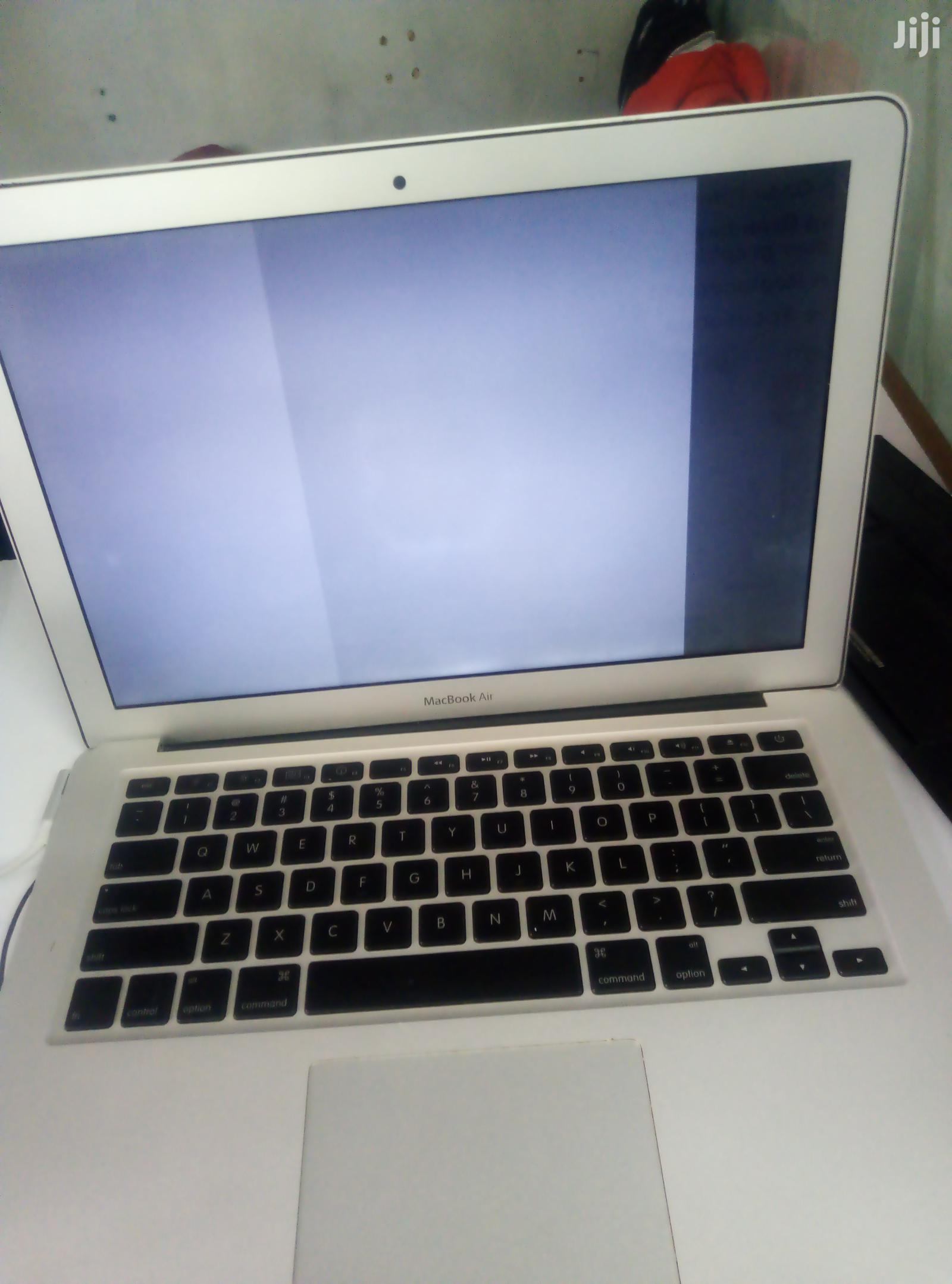 Laptop LED Screen Replacement From 3500 | Repair Services for sale in Nairobi Central, Nairobi, Kenya