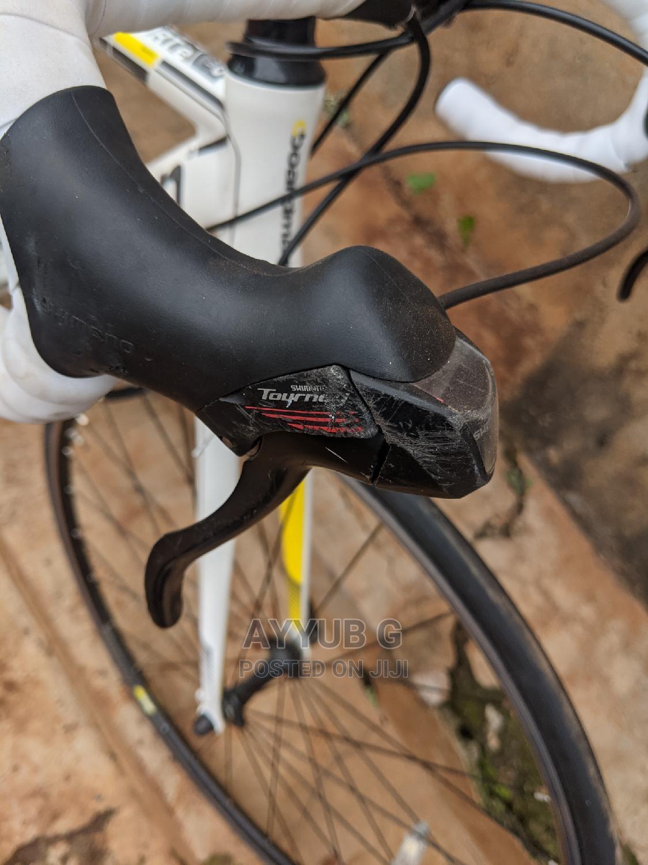 Boardman Bicycle Size 50   Sports Equipment for sale in Kitisuru, Nairobi, Kenya