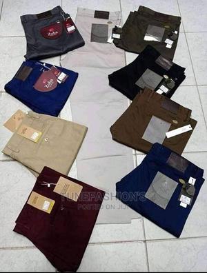 Quality Khakis for Men | Clothing for sale in Nairobi, Nairobi Central