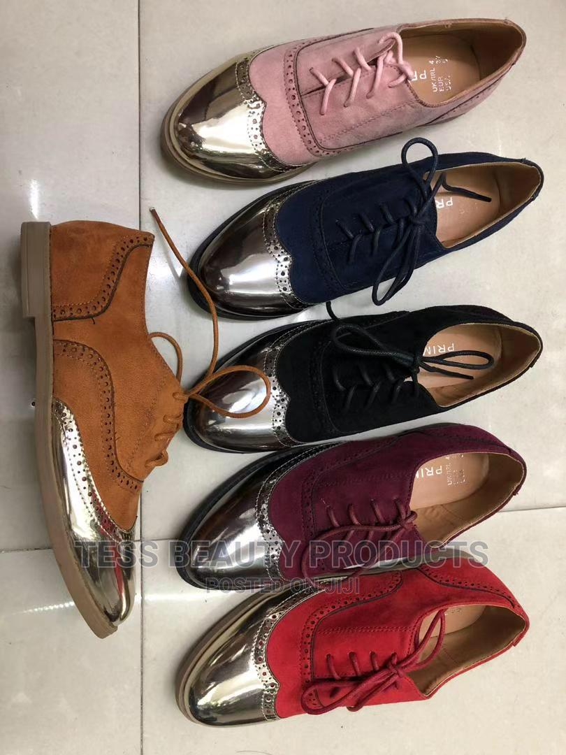 Classy Ladies Casual Shoes | Shoes for sale in Nairobi Central, Nairobi, Kenya
