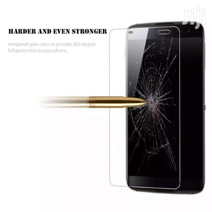 Blackberry Dtek 60 Screen Protector | Accessories for Mobile Phones & Tablets for sale in Nairobi Central, Nairobi, Kenya