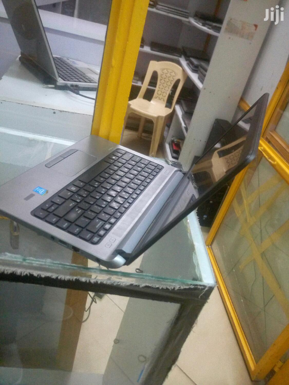 Hp Elitebook 820 | Laptops & Computers for sale in Nairobi Central, Nairobi, Kenya