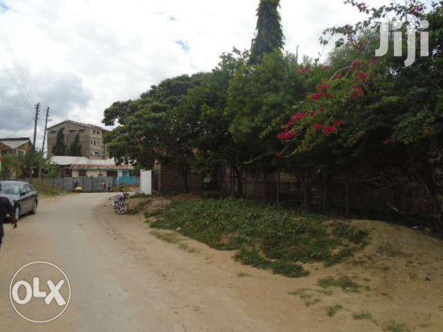 2 Units Of 2 Bedroom Mikindani Asking 5million | Houses & Apartments For Sale for sale in Jomvu, Mombasa, Kenya