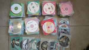 Movies and Series Collection | CDs & DVDs for sale in Nairobi, Kasarani