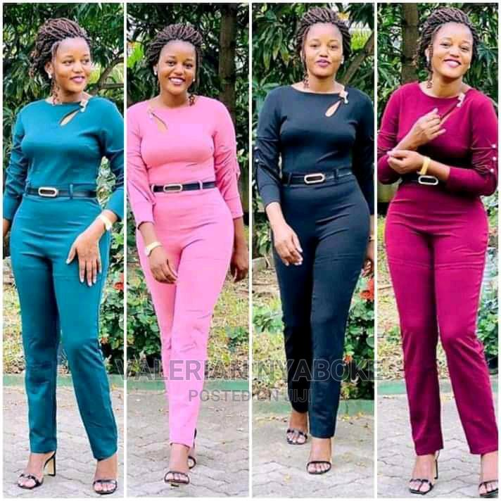 2 Piece Available | Clothing for sale in Nairobi Central, Nairobi, Kenya