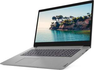Laptop Lenovo Chromebook C330 4GB Intel Core I5 HDD 500GB | Laptops & Computers for sale in Nairobi, Kahawa