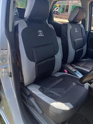 Car Seat Covers Wmm   Vehicle Parts & Accessories for sale in Nairobi, Nairobi Central