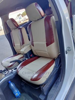 Car Seat Covers Yun   Vehicle Parts & Accessories for sale in Nairobi, Woodley/Kenyatta Golf Course