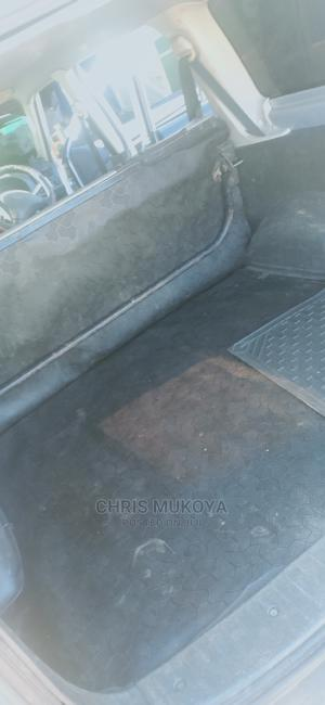 Car Floor Wrapping   Vehicle Parts & Accessories for sale in Nairobi, Njiru