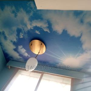 Ceiling Designs   Building & Trades Services for sale in Mombasa, Bamburi