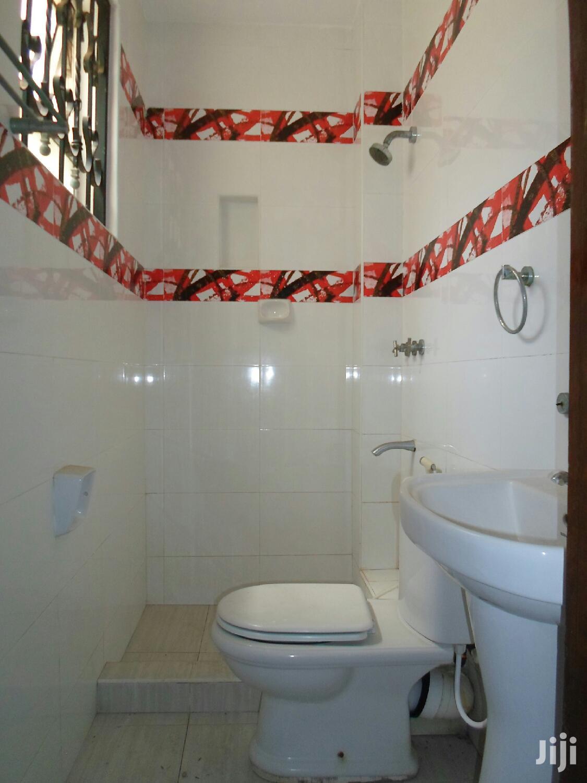 Archive: Modern 3 Bedrooms to Let Kizingo