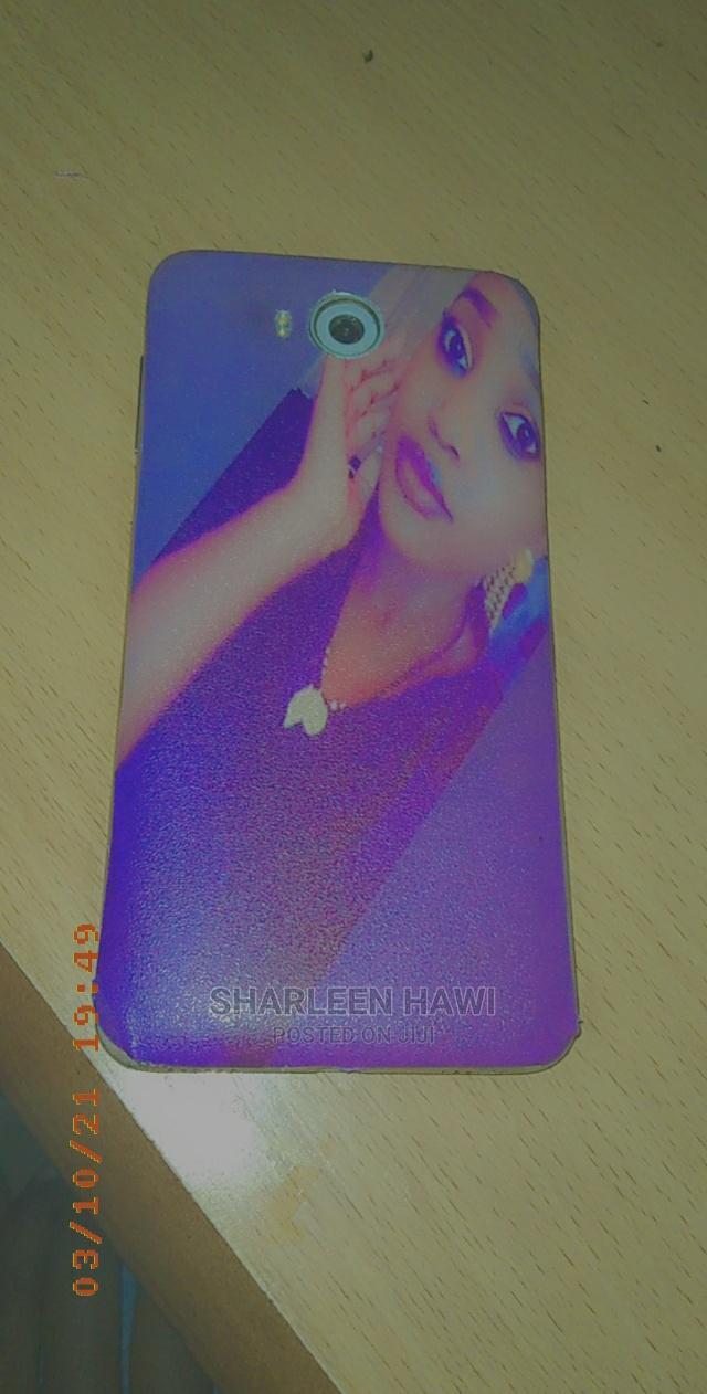 Phone Stickers | Accessories for Mobile Phones & Tablets for sale in Ruiru, Kiambu, Kenya