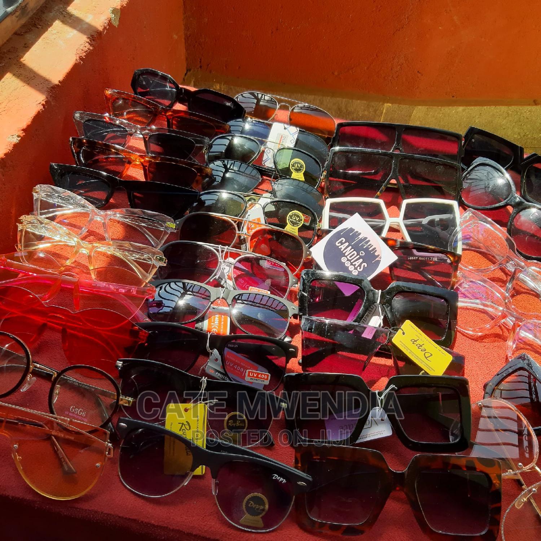 Sunglasses | Clothing Accessories for sale in Nairobi Central, Nairobi, Kenya