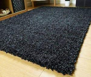 Turkish Shaggy Carpet   Home Accessories for sale in Nairobi, Nairobi Central