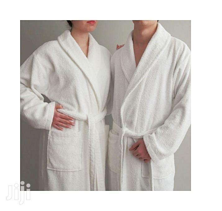 Adult Bathing Robes   Clothing for sale in Nairobi Central, Nairobi, Kenya