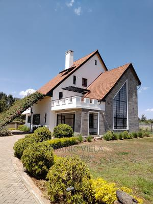 To Let: Garden Estate 4brm Mansion.   Houses & Apartments For Rent for sale in Nairobi, Nairobi Central