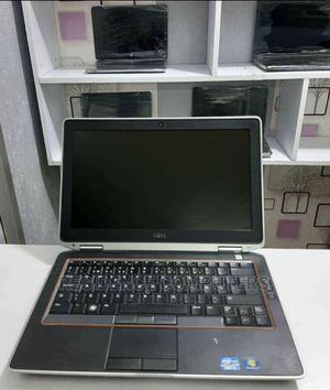 Laptop Dell Latitude E6320 4GB Intel Core I3 HDD 500GB   Laptops & Computers for sale in Nairobi, Nairobi Central