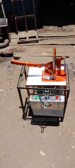 Chips Fryer And Cutter | Restaurant & Catering Equipment for sale in Nairobi, Nairobi Central