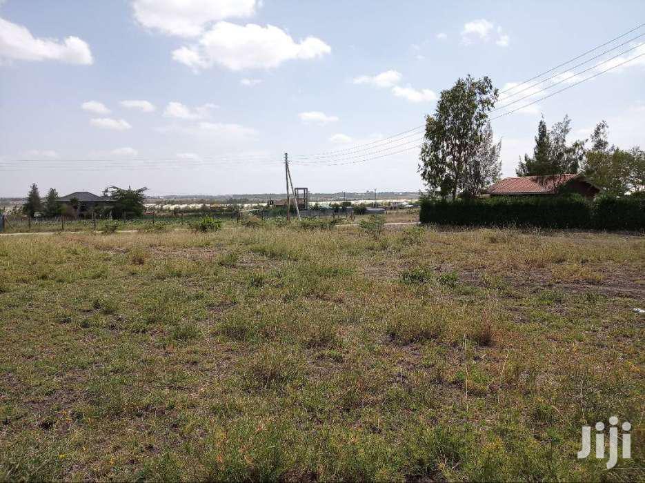 50 X 100 Prime Plots, Kitengela Acacia Area Very Ideal For Residential | Land & Plots For Sale for sale in Kitengela, Kajiado, Kenya