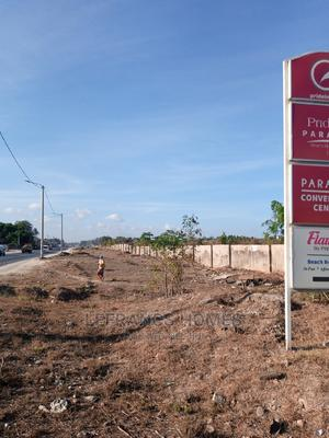3 Acre Plot for Sale in Shanzu. | Land & Plots For Sale for sale in Mombasa, Shanzu