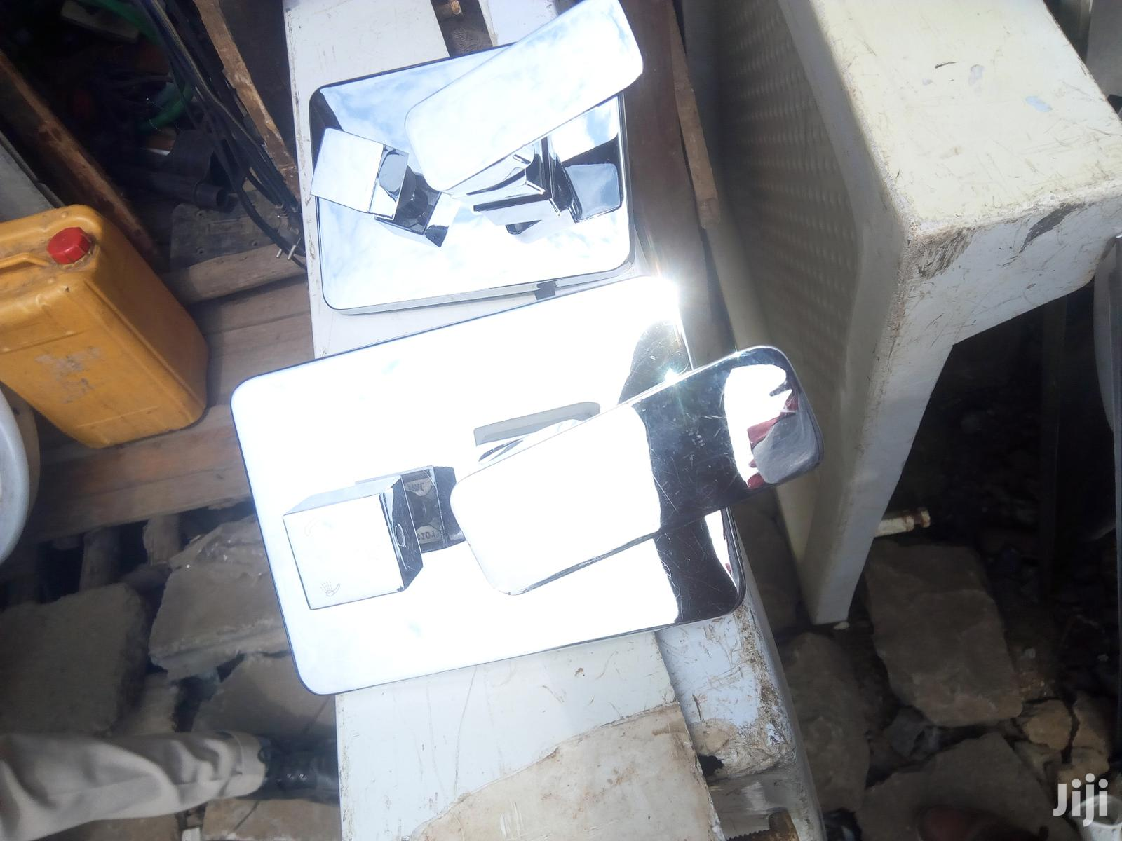 4-way Shower Mixers | Plumbing & Water Supply for sale in Nairobi Central, Nairobi, Kenya