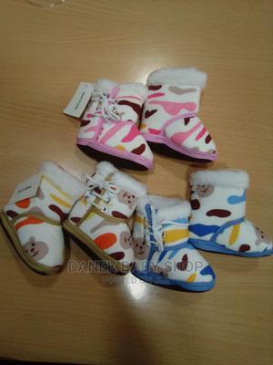Prewalkers/Anti-Skid Baby Prewalkers | Children's Shoes for sale in Nairobi, Nairobi Central