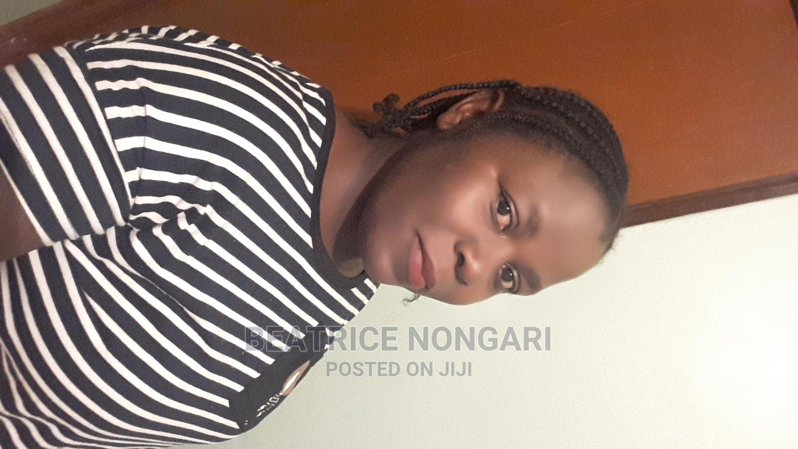 Domestic Workers and Housekeepers Mombasa