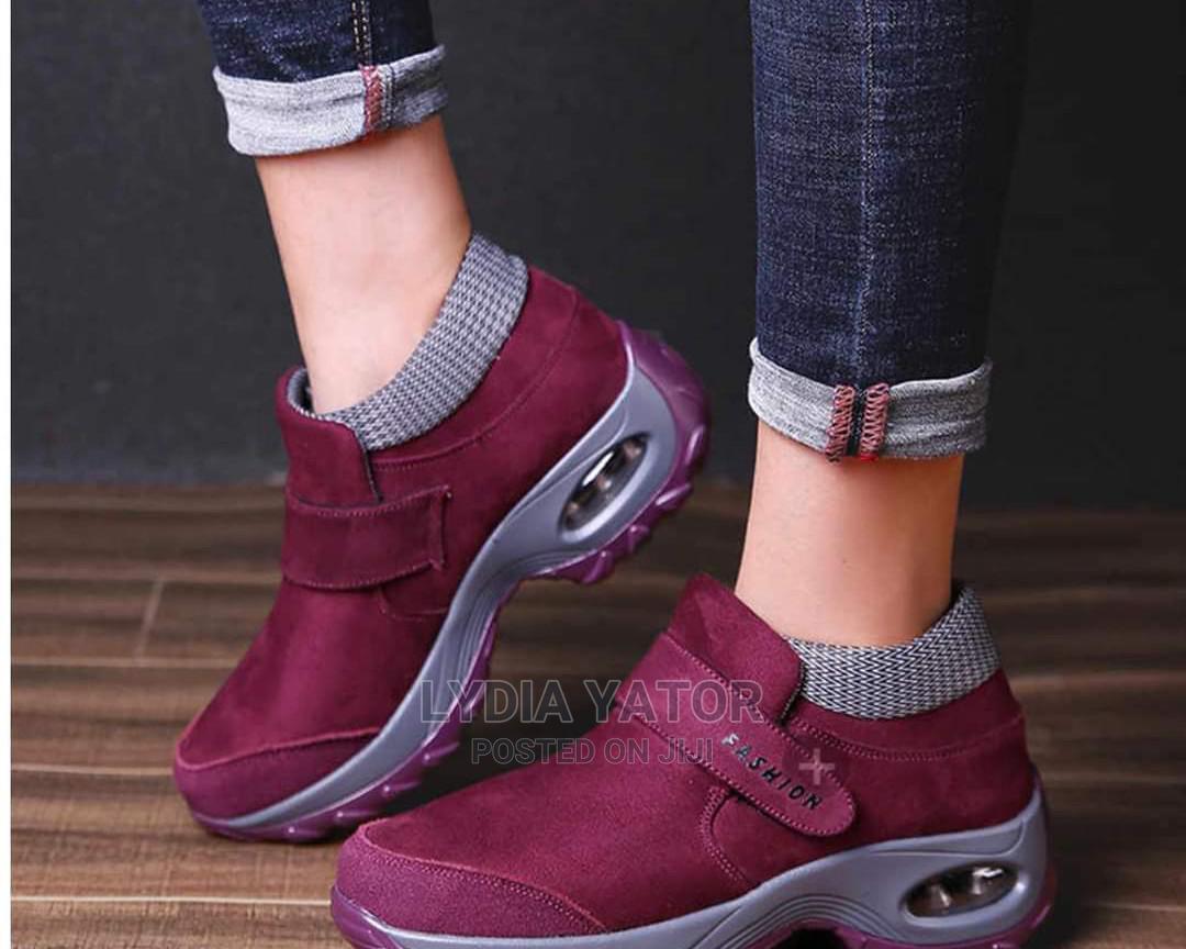 Sneakers For Ladies | Shoes for sale in Nairobi Central, Nairobi, Kenya