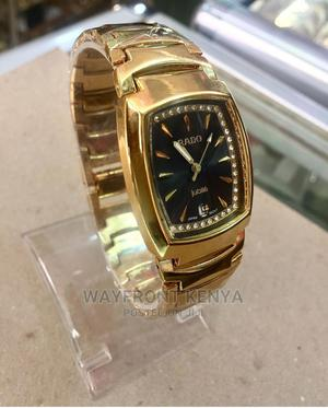 Rado Classic Watch   Watches for sale in Nairobi, Nairobi Central