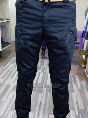 Tactical Military Pants | Clothing for sale in Nairobi, Nairobi Central