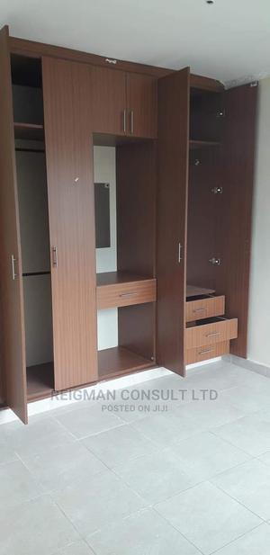 2 Bedroom Master Ensuite | Houses & Apartments For Rent for sale in Kajiado, Kitengela