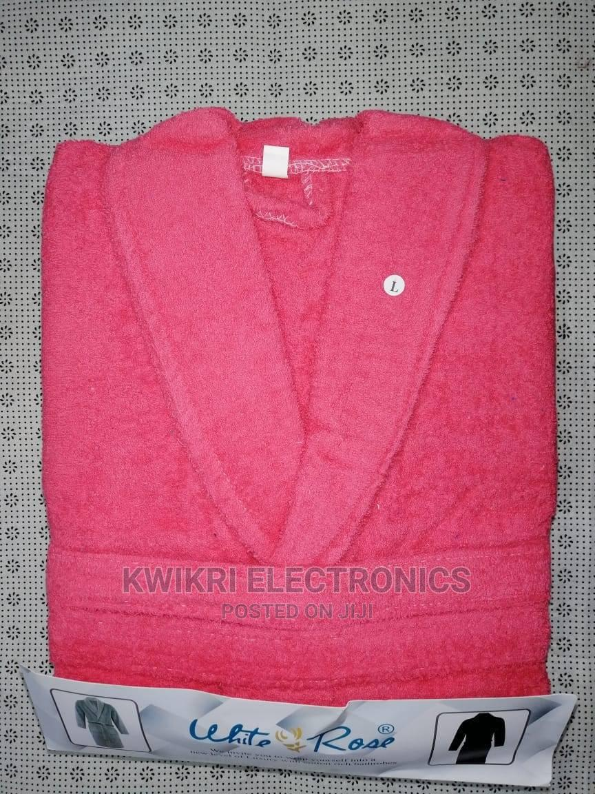 Bathrobes Available | Clothing for sale in Nairobi Central, Nairobi, Kenya