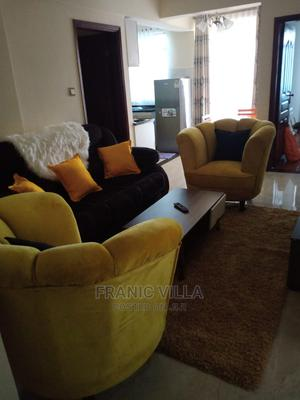 To Let: Furnished Penthouse Apartment, Kilimani | Houses & Apartments For Rent for sale in Nairobi, Kilimani